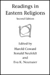 Coward, Readings In Eastern Religions