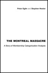 Eglin, Montreal Massacre