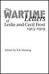 Fleming, War Time Letters
