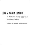 Malcolmson, Love and War
