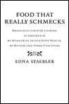 Edna Staebler, Food that Really Schmecks