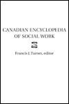 Turner, Canadian Encylopedia of Social Work